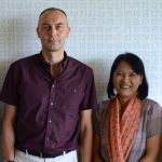 First research grant awarded to Sussex-Mahidol Migration Partnership